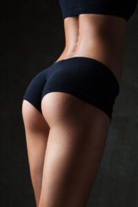 cellulite-BODYFAST