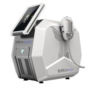 BODYFAST EMSculpting machine