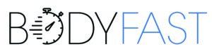 CRYOFAST - BODYFAST